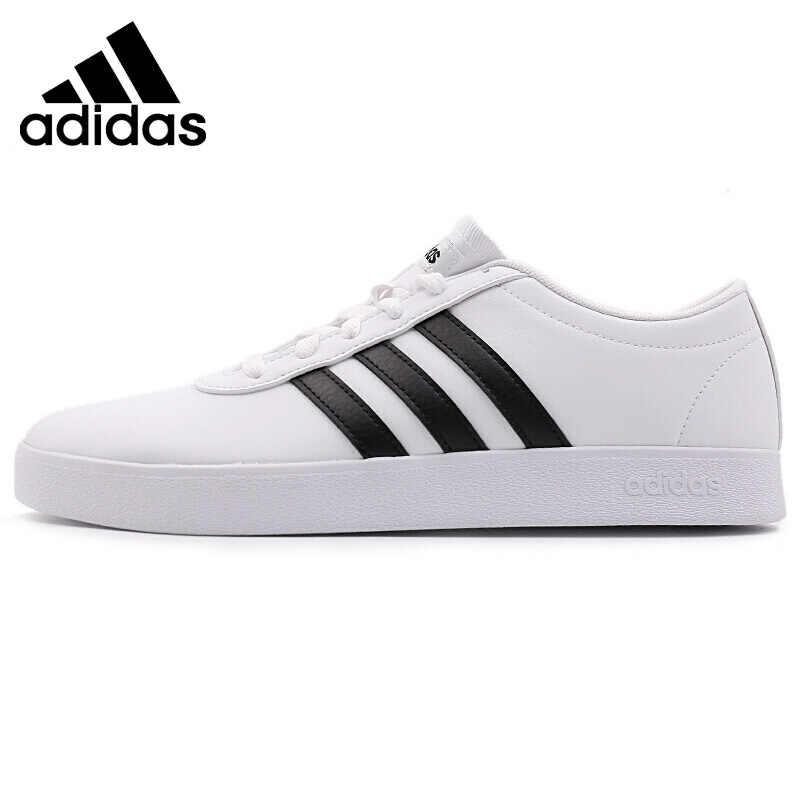 adidas hoodie, Mens shoes new adidas neo label daily vulc