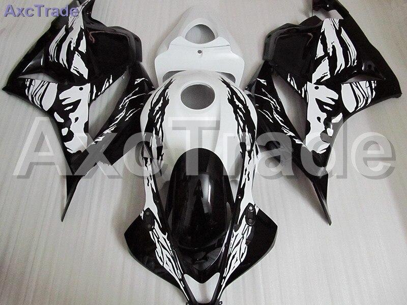 Moto Injection Mold Motorcycle Fairing Kit For Honda CBR600RR CBR600 CBR 600 RR 2009 2010 2011 2012 F5 Bodywork Fairings Custom custom injection factory motorcycle fairings parts for 2005 2006 honda f5 cbr 600 rr cbr600rr 05 06 white repsol fairing bodyits