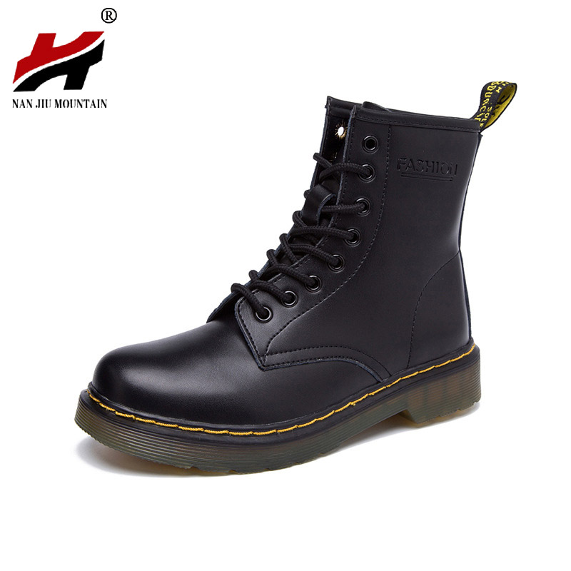 Compare Prices on Women Boots Size 13- Online Shopping/Buy Low ...