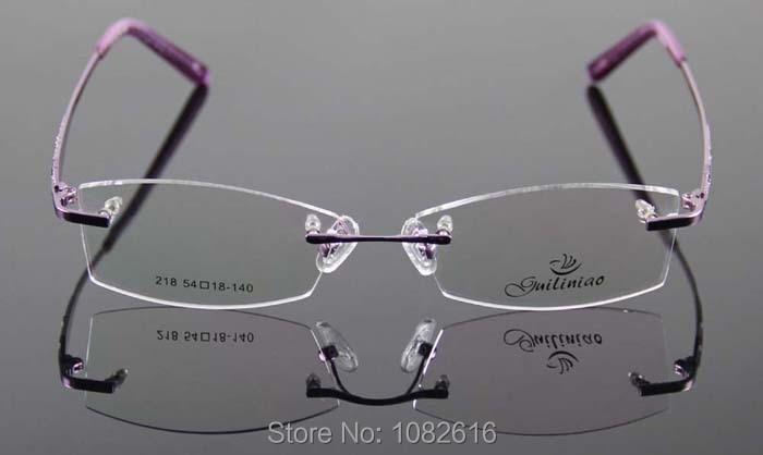 218-Purple-700 (3)