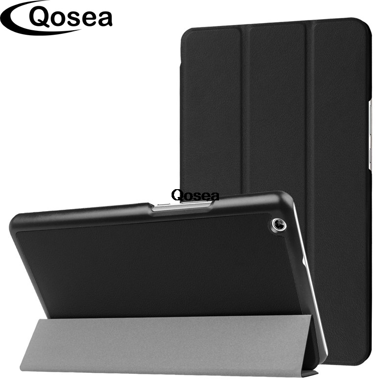 Luxury Case For Huawei MediaPad M3 Lite 8.0 10.1 PU Leather Smart Stand Case MediaPad M3 Lite 8.0 10 Tablet PC Stand Back Cover