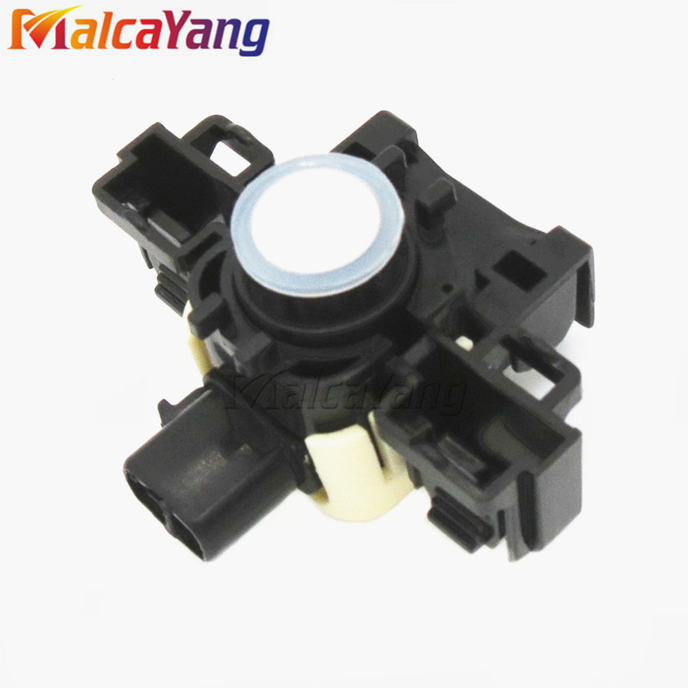 US $12 95 19% OFF|Parking Sensor PDC For Lexus IS250 IS350 IS300H 89341  53010 89341 53010 B0-in Parking Sensors from Automobiles & Motorcycles on
