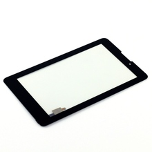 WEIDA 7 LCD Display For Acer Iconia Tab A1-713 LCD Display Touch Screen Separately A1 713 Screen Replacemnt