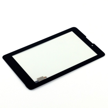 WEIDA 7 LCD Display For Acer Iconia Tab A1-713 LCD Display Touch Screen Separately A1 713 Screen Replacemnt westrock battery 30107108 4600mah for acer acer a1 840 131u a1 840fhd 10g2 iconia a1 840fhd 197c iconia a1 840