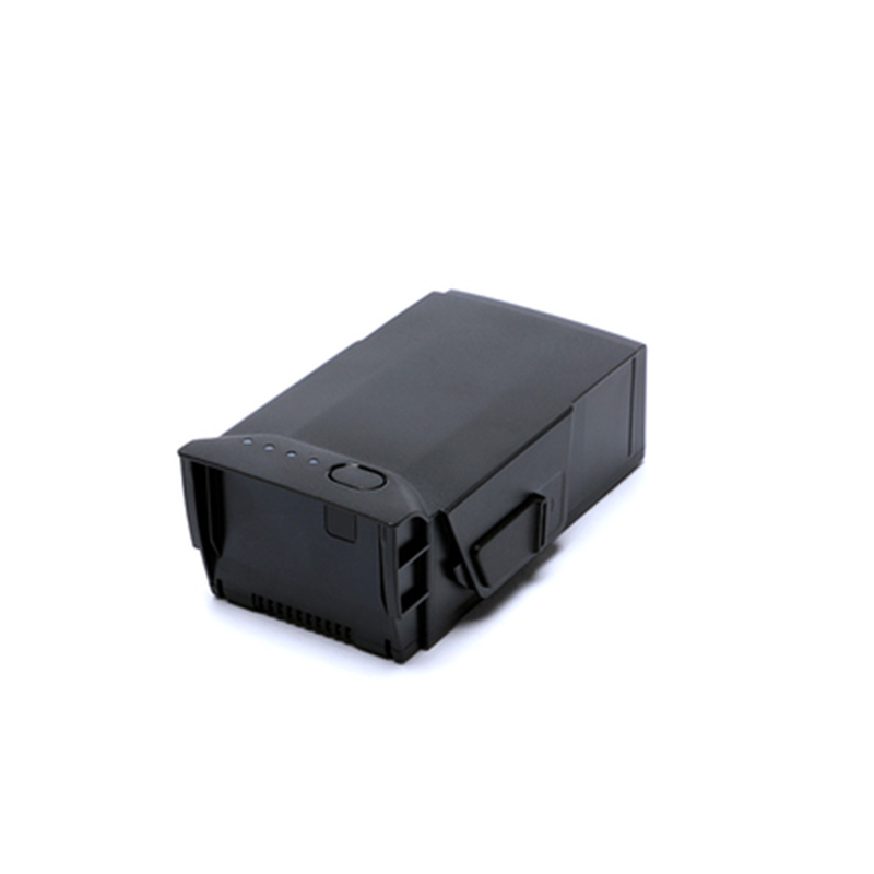 Original 2375mAh 11.55 V Mavic Air Battery batteries For dji mavic air drone Accessories dji dji mavic air accessories battery зарядное устройство po converter