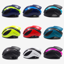 road racing triathlon aero cycling helmet men movistar mtb mountain abuse bike helmet safety tt bicycle equipment Ciclismo 2018