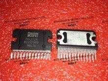 2 Chiếc PAL012A