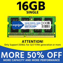 Ноутбук ddr3 16 Гб 1600 МГц 1,35 в ОЗУ опционально двухканальный 32 Гб 1600 МГц ddr 3 ноутбук