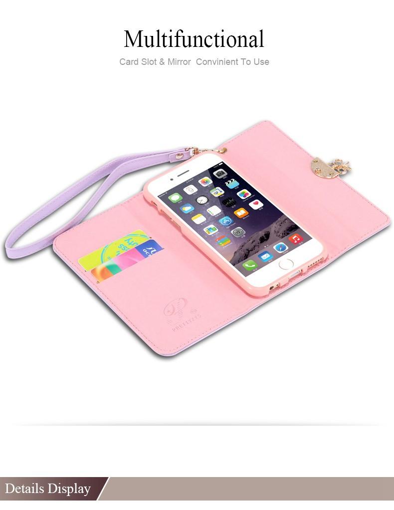 iphone 6 case07