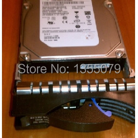500 GB,Internal,7200 RPM,3.5 (39M4530) Hard Drive