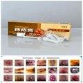 Nuevo Producto China Almizcle Hemorroides Pomada Ano Prolapso Hemorroides Medicamentos Sangrado Intestinal Anal Fisura Crema 1 Lote = 2 UNID