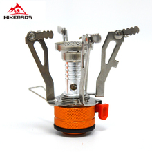 Mini Camping Gas Stoves