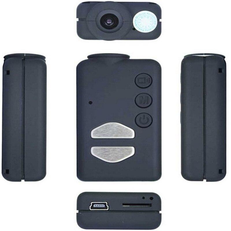 Hot Sale Sport Camera Actioncam Mobius HD 1080P 30FPS 720P 60FPS Action Camera For Multirotor