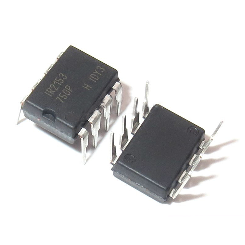 HOT SALE] IR2153-in Integrated Circuits from Electronic