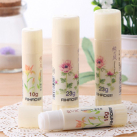 2 pcs aihao 10g fragrant stationery solid glue stick 69512.jpg 200x200