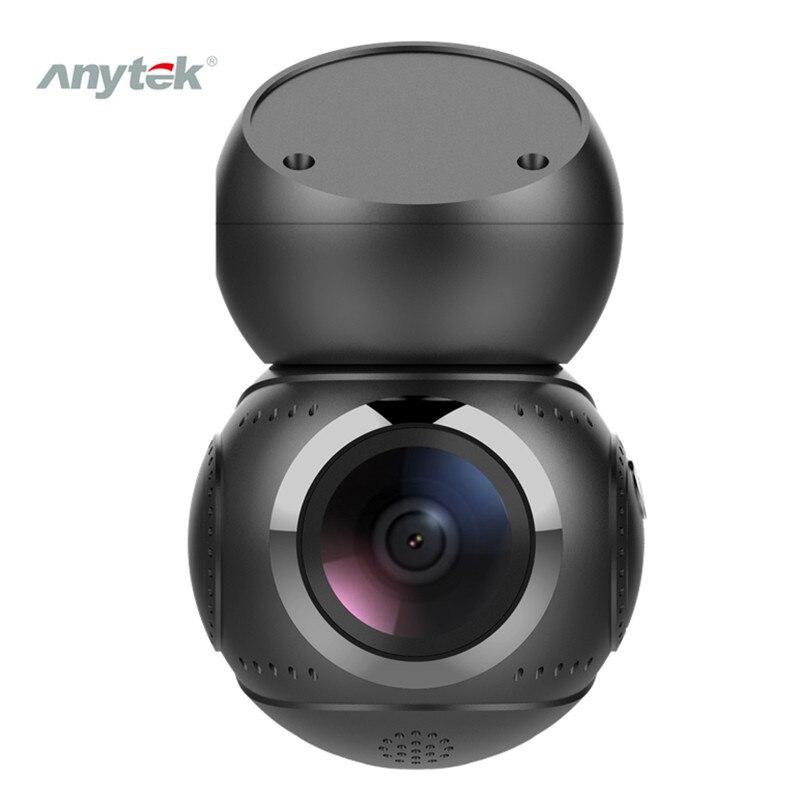 Câmera do carro HD 1080P Traço Cam Gravador de Condução Câmera Sem Fio Construído em GPS Traço Gravador de Vídeo Registrator Câmera Espelho g21