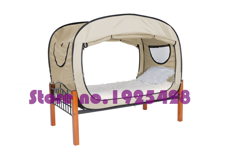 ФОТО 2016 new automatic pop up speed open single person dormitory indoor meditation yoga bed beach fishing outdoor camping tent