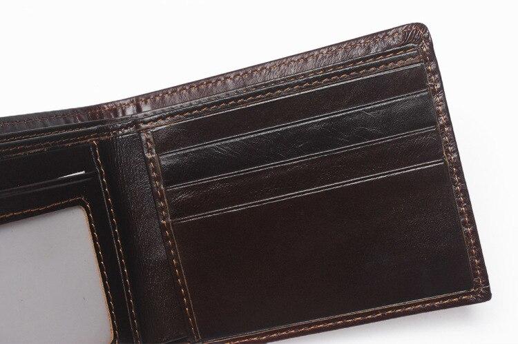 Cheap male purse