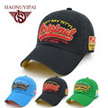 2016 Cap For Mens Baseball Caps Bone Outdoor Hiking Womens Travel Touca Cotton Summer Sun Hat Holiday Visor Snapback Caps Hat