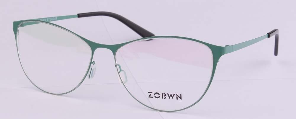 ZB-M001-C1