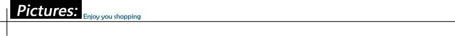זוג נגד חלודה פנס לכסות לקצץ Bezels על ג ' יפ רנגלר JK 2007-2014 ABS