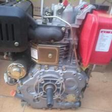Buy 10hp diesel engine and get free shipping on AliExpress com