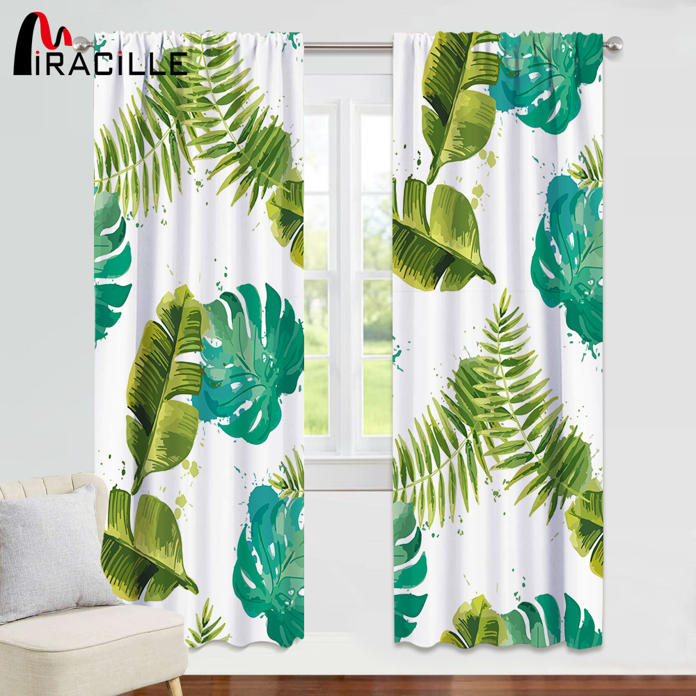 check MRP of satin curtains for living room