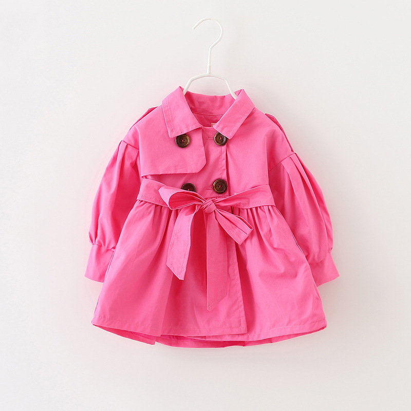 VIMIKID-SpringAutumn-2017-New-Cotton-Baby-Girls-Cardigan-Coat-Spend-Three-Flowers-Lollipops-Dot-Jacket-Kids-Children-Clothing-3