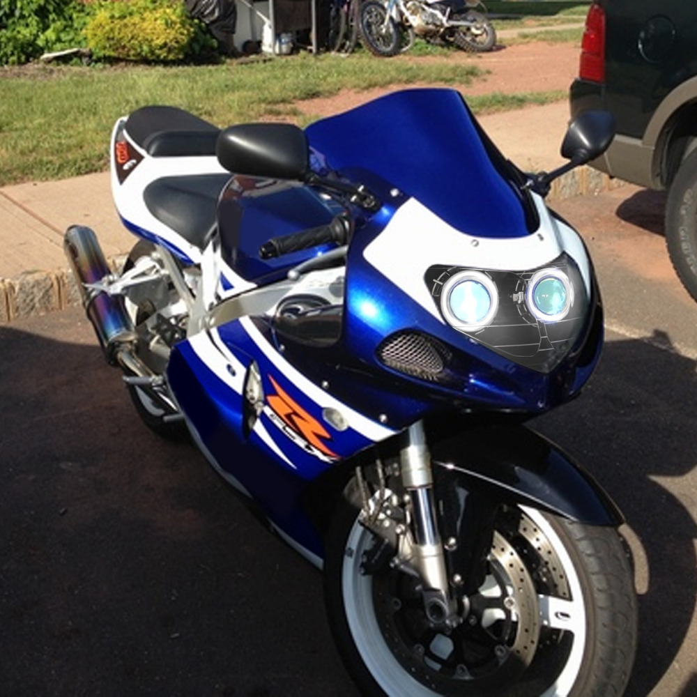 2002 gsxr 600 wiring harness headlight clip 43 wiring diagram images wiring diagrams. Black Bedroom Furniture Sets. Home Design Ideas