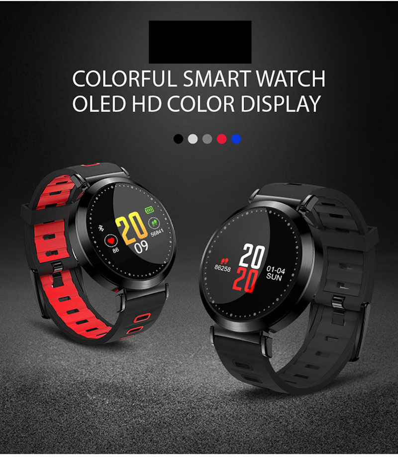 RACAHOO-New-Color-Screen-Smart-Watch-Heart-Rate-Blood-Pressure-Sleep-Monitoring-Waterproof-Bluetooth-For-Android-IOS001100