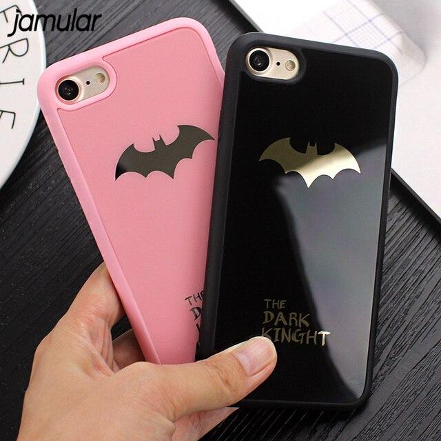 custodia iphone 6s batman