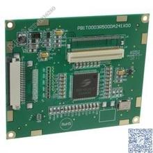 PLACA CONTROLADORA NHD-3.5-320240MF-22 Programadores Desenvolvimento de Sistemas (Mr_Li)