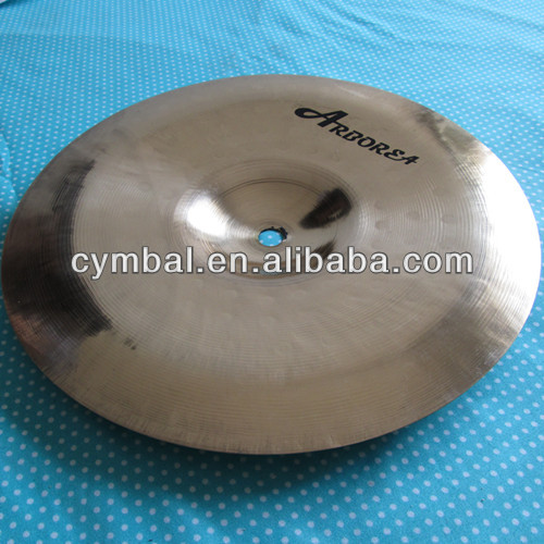 dragon arborea cymbal 20 China Cymbal high quality 20 chau gong from china manufacturer arborea