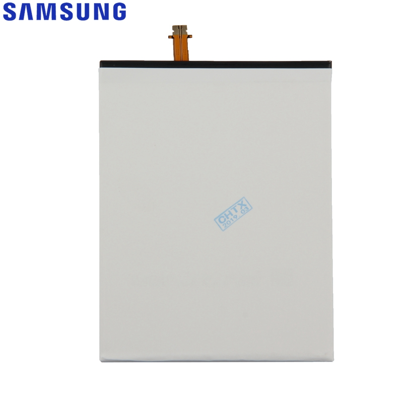 Original Replacement Samsung Battery For Galaxy Tab A 7 0 SM T280 T280 T285 Genuine Tablet Battery EB BT280ABE 4000mAh in Mobile Phone Batteries from Cellphones Telecommunications