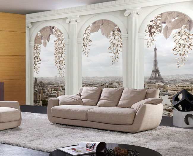 Beibehang Murals Planet Space 3d Mural Photo Wallpaper Wall Papers Home Decor For Living Room Bedroom