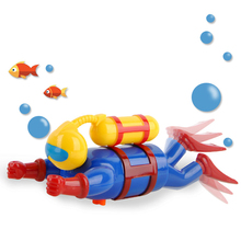 baby bath toys water plastic power kids move summer boys girls swimming games bathroom bathtub shower