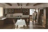 Wooden wall mount kitchen cabinets lh sw052 .jpg 200x200