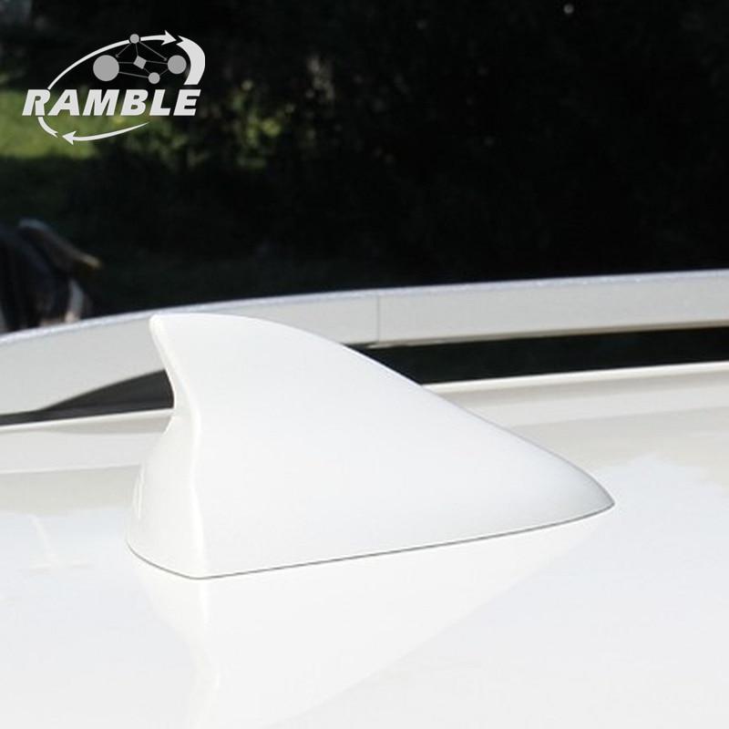 For Ford Kuga For Ford Explorer Super Shark Fin Antenna