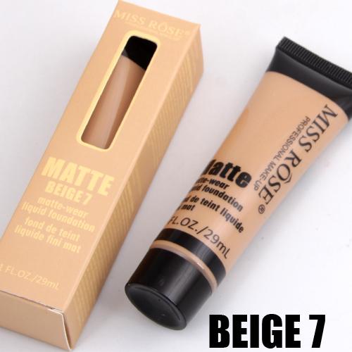 BEIGE 7