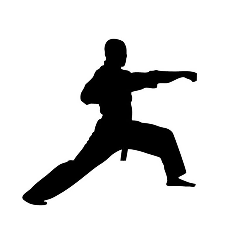Chinese Sign Strength Karate A 3c Greeting Card by Admin ... |Chinese Sign For Karate