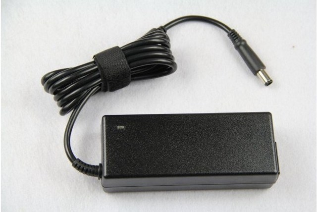 12.6 V 3A Lithium battery Charger 3 Series DC 12 V 5.5 * 2.1 mm  Polymer Lithium Charger
