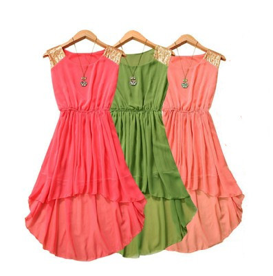 Compare Prices on Cute 15 Dresses- Online Shopping/Buy Low Price ...