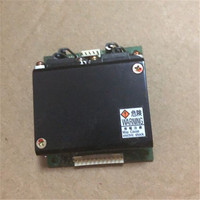 Noritsu minilab 2301/2701 frontier 5701 módulo de acionamento a fábrica original desmonta a máquina de reposição qss2301