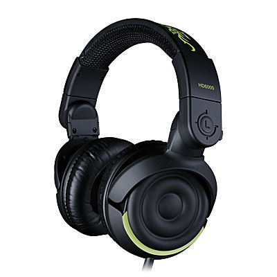 Takstar T&S Monitor headphones Division sound HD6000 ...