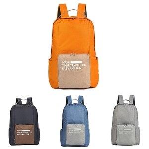 2019 new travel shoulder bag c