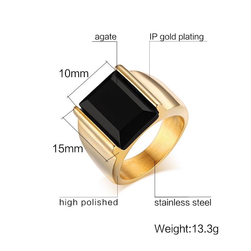 агат кольцо купить в Китае
