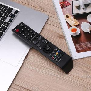 Image 3 - TV Remote Control BN59 00609A Replacement for Samsung BN59 00610A BN59 00709A BN59 00613A BN59 00870A LA26,black