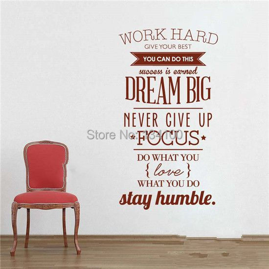 Dream-Big-Inspiration-Quote-Wall-Stickers-DIY-Home-Decoration-Wall-Art-Decor-Wall-Decal-DQ2014430 (1).jpg