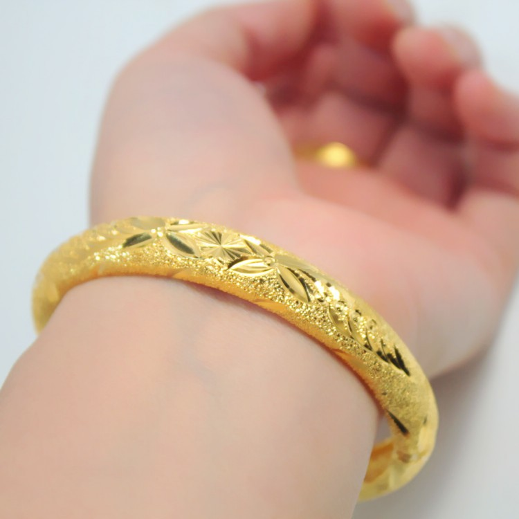 Aliexpress Com Buy Luxurious 24k Gold Plated 1 1 Quality