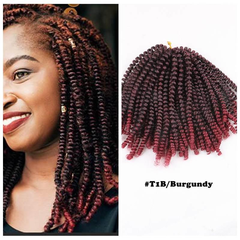 spring twist braids06